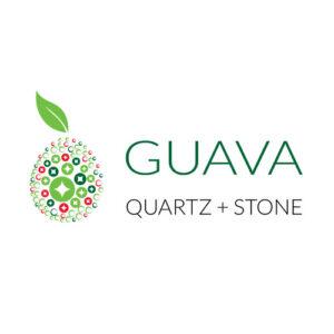 guava stoneworks